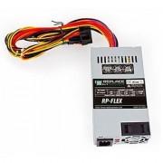 220W Replace Power Flex ATX Power Supply Replacement for IBM SurePOS 500 Shuttle XPC Achme ElanVital 220 Watt