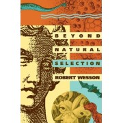 Beyond Natural Selection by Robert Wesson