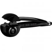 Ondulator Par Pro Hair Curler cu Rulare Automata Suvite