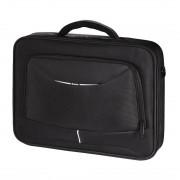 Geanta laptop Hama Syscase 15.6 inch black