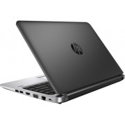 "HP ProBook 430 G3 i5-6200U/13.3""HD/4GB/500GB/HD Graphics 520/FreeDOS/EN (W4N71EA)"