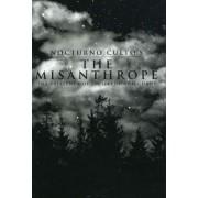 Nocturno Culto - Misantrophe (0801056300775) (2 DVD)