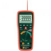 Extech EX570 digitális multiméter (122991)