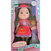 Mooshka- Katia Little Red Riding Hood by MGA Entertainment Inc