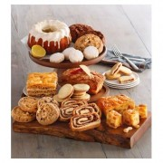 Signature Bakery Assortment - Gift Baskets & Fruit Baskets - Harry and David