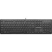 Tastatura Modecom MC-5006 Negru