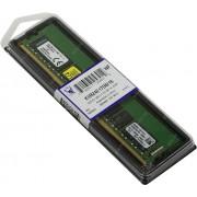DDR4, 16GB, 2400MHz, KINGSTON ECC, CL17 (KVR24E17D8/16)