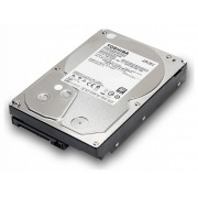 """Toshiba 3.5"""" 500GB (DT01ACA050)"""