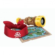 Fisher-Price Disneys Jake and The Never Land Pirates - Jakes Talking Spyglass