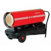 Generator de caldura pe motorina cu pompa Danfoss Calore GE47