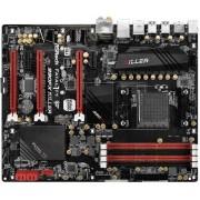 Placa de baza ASRock 990FX-KILLER Fatal1ty, AMD 990FX/SB950, AM3+