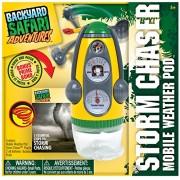 Back Yard Safari - 0t2463306tl - Le Chasseur D'orage