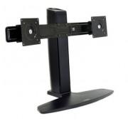 "Lenovo VLH Ergotron Neo-Flex Dual LCD Lift Stand (24"" Monitor)"