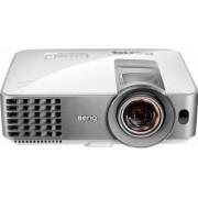 Videoproiector BenQ MW632ST WXGA 3200 lumeni