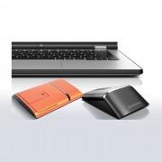 Mouse, Lenovo N700, Wireless Dual Mode Touch, Orange (888016134)