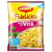 Maggi Fidelicios - Fidea cu gust de vita - 60g
