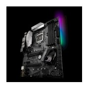 Tarjeta Madre ASUS ATX STRIX H270F GAMING, S-1151, Intel H270, HDMI, USB 3.0, 64GB DDR4 para Intel