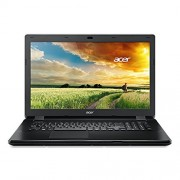 Acer Aspire E 15 E5-573-31JH Laptop, 15.6 inch( Intel core i3-4005U,4GB,1TB,Windows 10,Intel HD Graphics 4400), Charcoal Grey