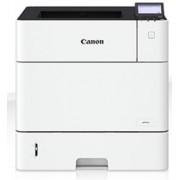 Imprimanta laser monocrom Canon i-Sensys LBP352X, A4, 62 ppm, Duplex, Retea (Alb)