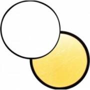 Blenda Matin M-7212 blenda reflexie sunlightwhite 103cm