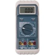 Punte portabilă RLC CHY24CS