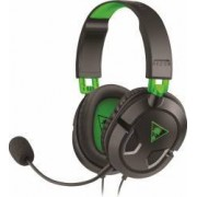 Casti Gaming Turtle Beach EAR FORCE RECON 50X