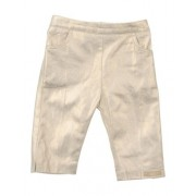 LILI GAUFRETTE - PANTALONS - Pantalons - on YOOX.com