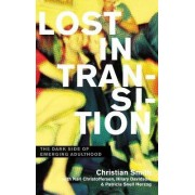 Lost in Transition by Christian Smith