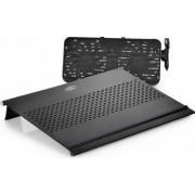 Stand Racire DeepCool E-Move 15.6 Black