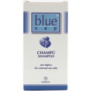 Blue Cap Sampon (150 Ml)