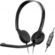 Casti Callcenter / Office - Sennheiser - PC 36 Call control