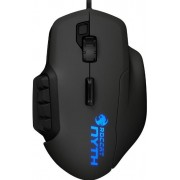 Mouse Gaming ROCCAT Nyth (Negru)
