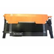 Black Toner f. Samsung Xpress C430 C430W C480 C480W C480FW C480FN kompatibel CLT-K404S