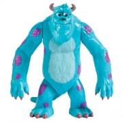 Monsters University - Scare Majors Figure- Sulley