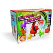 hopping horse game for kids