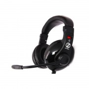 Casti Zalman Gaming ZM-HPS200 Black