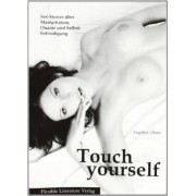 Touch Yourself by Angelica Allure
