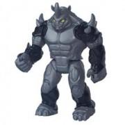 Figurina Web City Hasbro-B5758