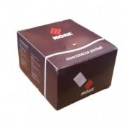 Ciocolata densa Moak (set 50 x plic 25gr)