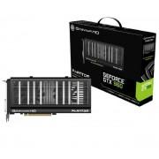 GeForce GTX 960 Phantom - 2 Go GDDR5 - PCI-Express 3.0 (GW-GTX960PHANTOM3415) - Carte graphique
