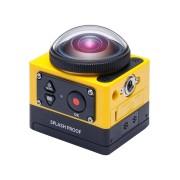 Kodak SP360Kodak