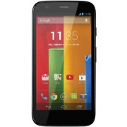Moto G 1st Gen 16GB Dual Sim XT1033/Good Condition/Certified Pre Owned - (3 Months Seller Warranty)