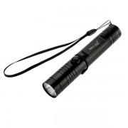 Lanterna LED 1W Compacta cu Acumulator 14500 ZY520