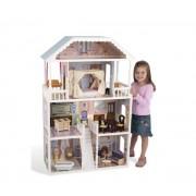 - Maison de poupées Savannah