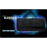 Herná klávesnica Razer DeathStalker Essential, US layout