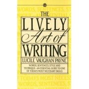 Payne Lucile Vaughan by Lucile Vaughan Payne