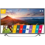 "Televizor LED LG 165 cm (65"") 65UF800V, Ultra HD 4K, Smart TV, WiFi, CI+"