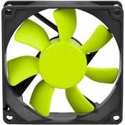 Ventilator Coolink SWiF2-801