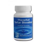 TheraSol Tartar Dissolver / Remover - (Remove Tartar Between Visits)