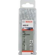 Bosch 5 BURGHIE METAL HSS-R 11,0x94x142 - BSH-2607018438